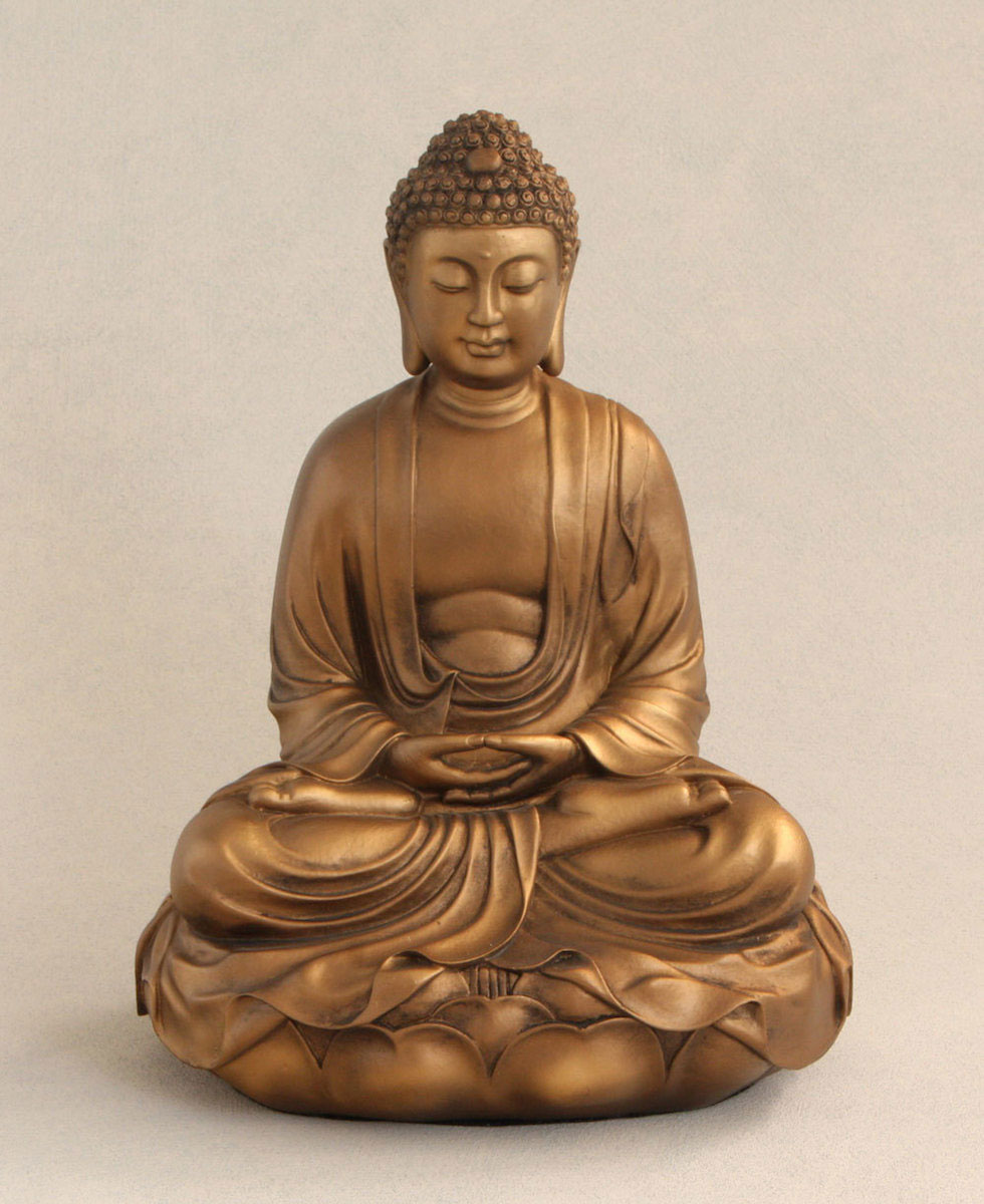 ivel buddhist personals Milton keynes also boasts several choirs – the milton keynes chorale, the new english singers, the cornerstone choir, quorum, the open university choir, and others there is a variety of amateur drama groups, and amateur musical theatre groups.