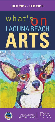 The Calendar Is A Great Source Of Information About Local Art Events Exhibits Performances And Classes It Also Includes Images Artists Artwork