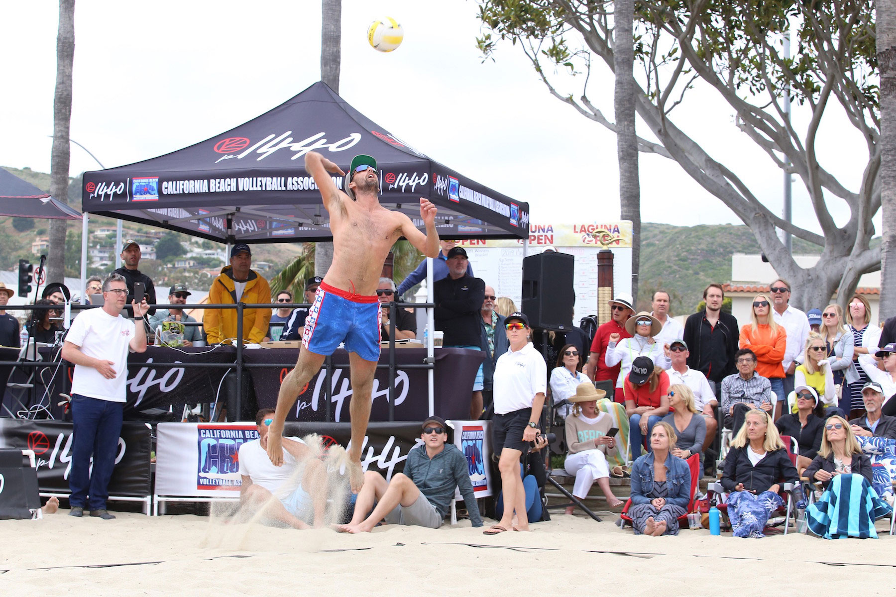 TO-JP Mens 3D Printing Beach Shorts Scientific and Mathematical Formulas Swim Trunks