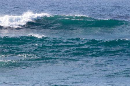e667907a9ed1 the-british-ocean.jpg