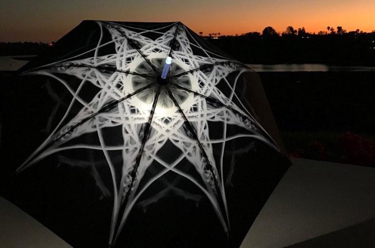f28df5bdd Elizabeth Turk Umbrella
